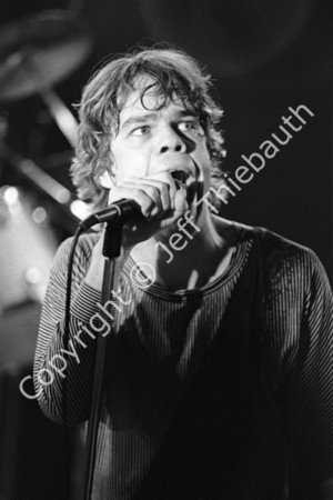 02-David Johansen-Paradise-9-5-79