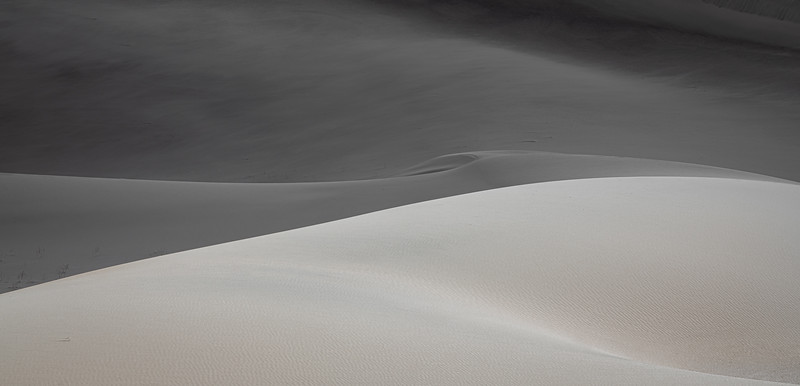 O-LN_Fritz-Rumpf_Yin-and-Yang-in-the-Desert
