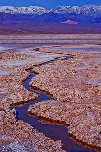 Item# 5802-Under The Salt Flats