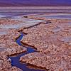 Under The Salt Flats