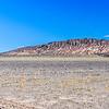 Parched Desert