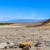 Desert Park Road