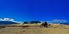 Eureka Dunes, CA