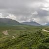 Tundra Valley