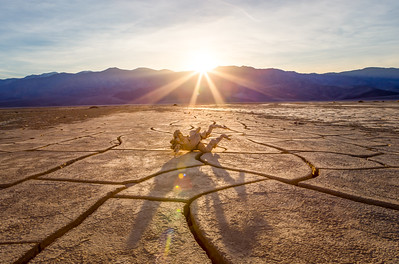 death valley--16