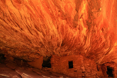 Cedar Mesa, Utah