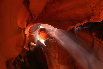 Antelope Canyon Navajo Nation, Arizona