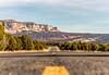 southwest road trip--17