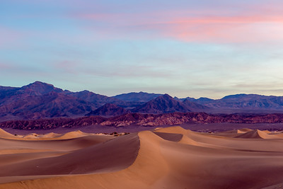 death valley--11