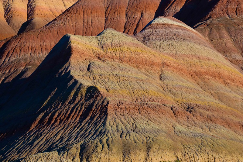 Paria Canyon, Utah