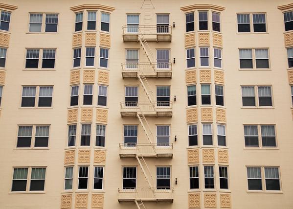 60 Windows