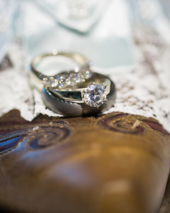 Florence Wedding-1