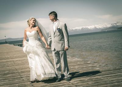 Florence Wedding-206