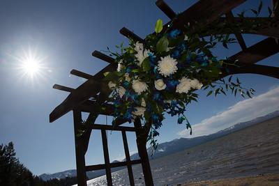 Florence Wedding-325