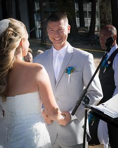 Florence Wedding-307