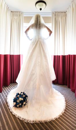 Florence Wedding-49