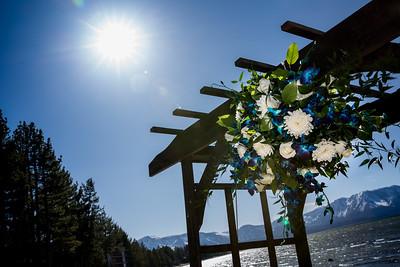 Florence Wedding-279