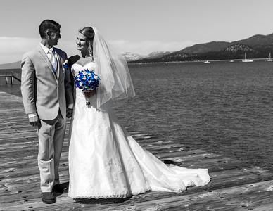 Florence Wedding-215