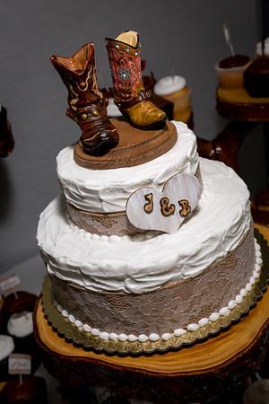 Florence Wedding-289