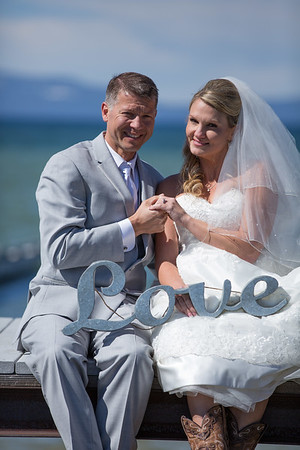 Florence Wedding-139