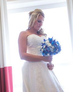 Florence Wedding-31