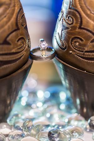 Florence Wedding-5