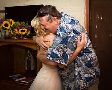 Ethan & Danielle Wedding-0430