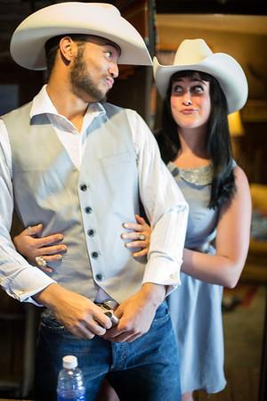 Ethan & Danielle Wedding-0172