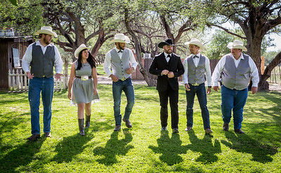 Ethan & Danielle Wedding-0237