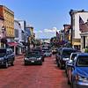 Annapolis MD - 07-19-08 - 043 NX_dxo edited