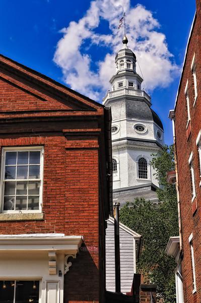 Annapolis MD - 07-19-08 - 051 NX_dxo edited