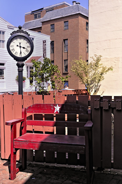 Annapolis MD - 07-19-08 - 070 NX_dxo edited
