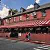 Annapolis MD - 07-19-08 - 079 NX_dxo edited
