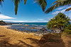 Maui:  North Shore