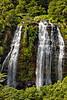 Kauai: Opaekaa Falls