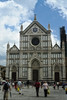 Florence 10-2006 -029 NX_dxo