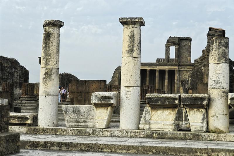 Pompeii 9-2006 -004 NX_dxo