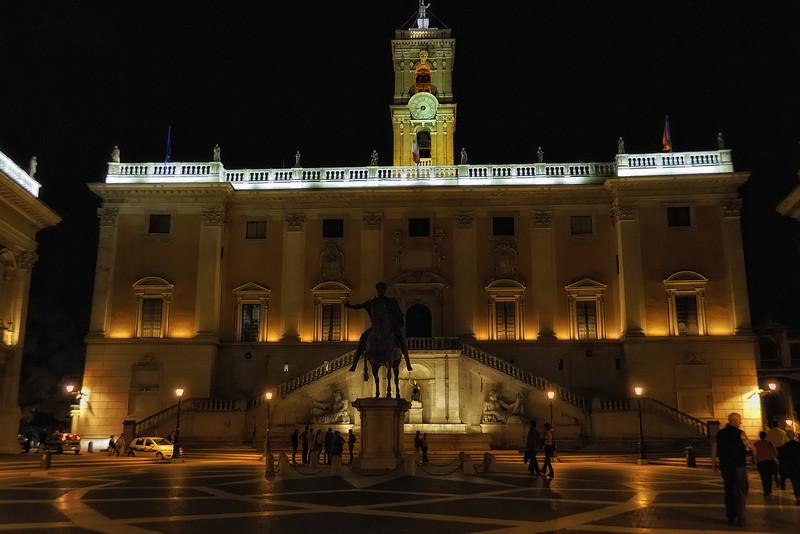 Rome 9-2006 -131 NX_dxo