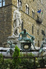 Florence 10-2006 -048 NX_dxo