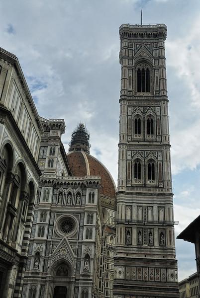 Florence 10-2006 -067 NX_dxo
