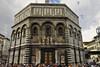 Florence 10-2006 -082 NX_dxo