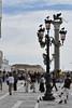 St Mark's Square - Venice Italy