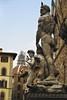 Florence 10-2006 -145 NX_dxo
