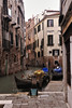 Venice-2 10-2006 -057 NX_dxo
