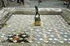 Pompeii 9-2006 -055 NX_dxo