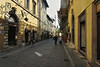 Town of Assissi Italy