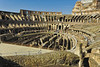 Colosseum - Rome Italy
