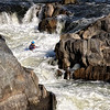 Great Falls Park - Fall 2008 - 11-01-08 - 059 NX edited