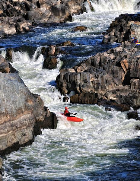 Great Falls Park - Fall 2008 - 11-01-08 - 054 NX edited 8.5x11