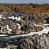 Great Falls Park - Fall 2008 - 11-01-08 - 113 NX edited